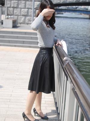 プレミアです!美人現役大学生が業界デビュー!!